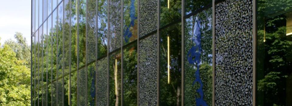 glasstech-5